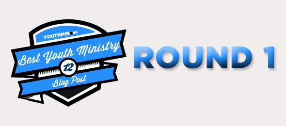 best-blog-post-of-2012-round-1-590x260