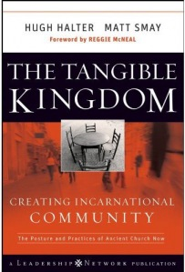 the_tangible_kingdom_cover