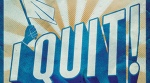I_Quit_Series_-_Art_Preview_312x212_587x327