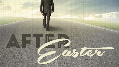 PowerPoint-Template-After-Easter_slide1_390x294