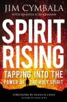SpiritRising_Schuchmann_cover